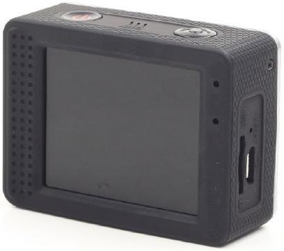 Gembird ACAM-002