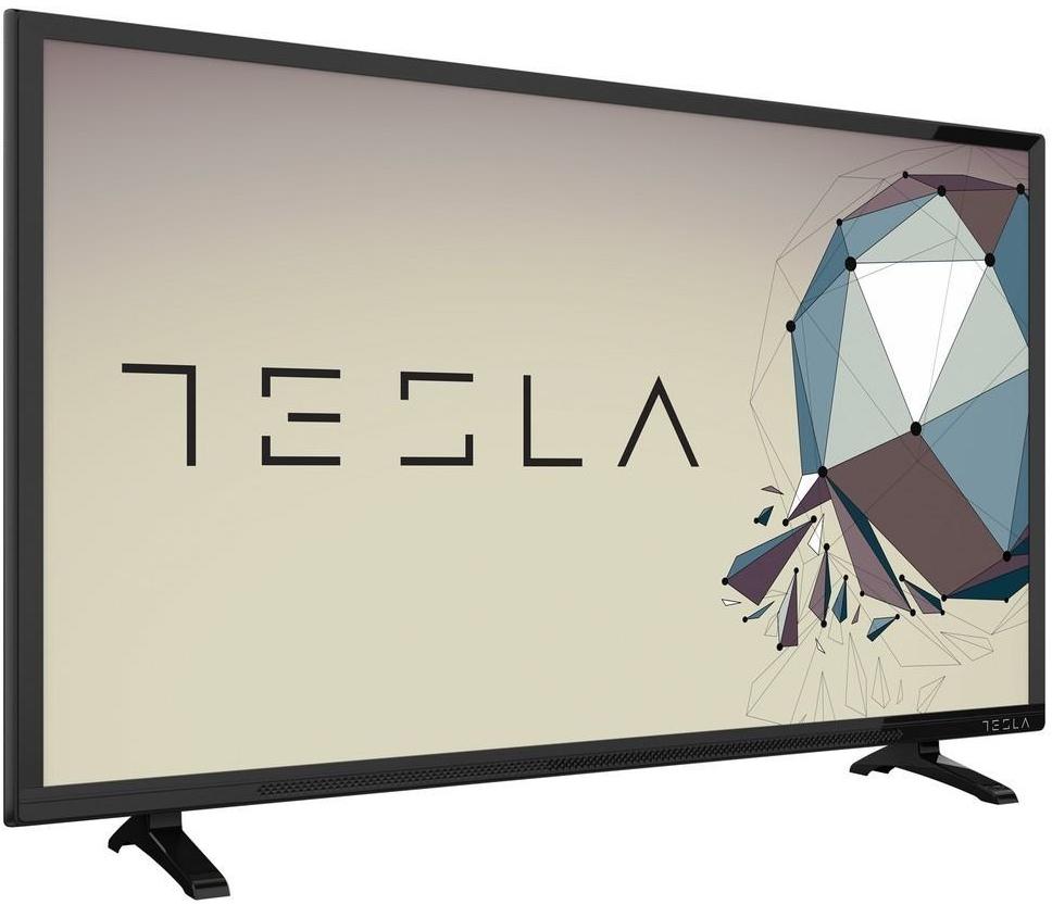Tesla 43S306BF
