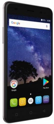 Tesla Smartphone 6.3