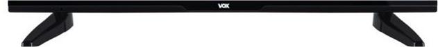 VOX LED 39DSM470B