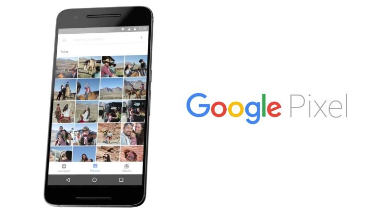 HTC-ov tim kupljen od strane Google-a