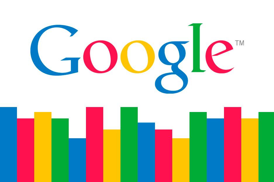 google problemi sa sudom