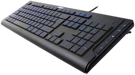 A4-Tech KD-600L