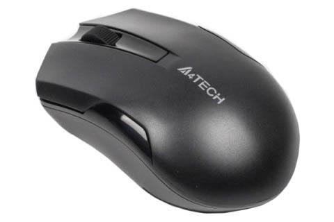 A4-Tech G3-200N-1