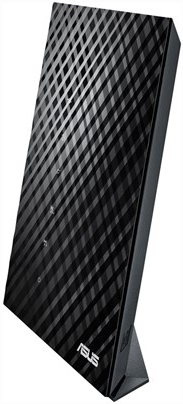 Asus AC750 Combo Pack