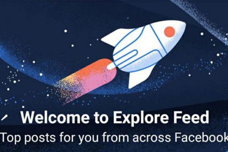 Dugo najavljivana promena na Facebooku