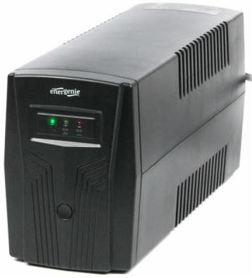 Gembird EG-UPS-B650 vs Gembird EG-UPS-B850