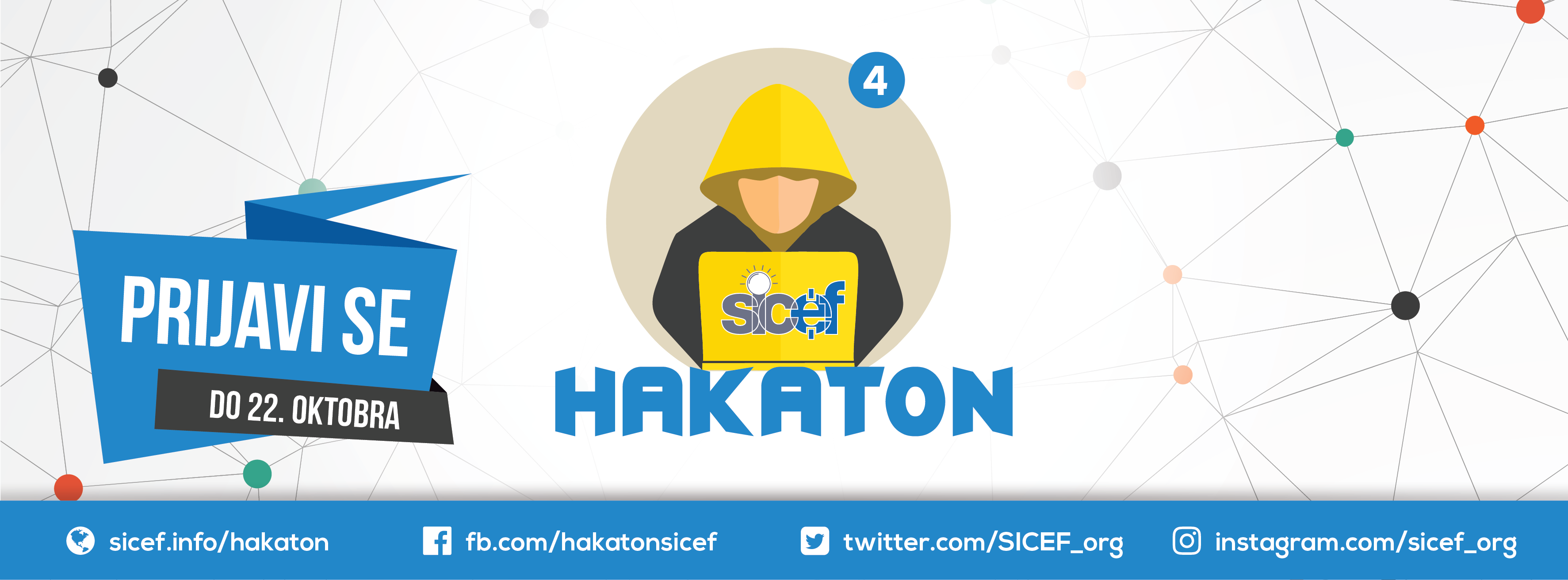 SICEF Hakaton