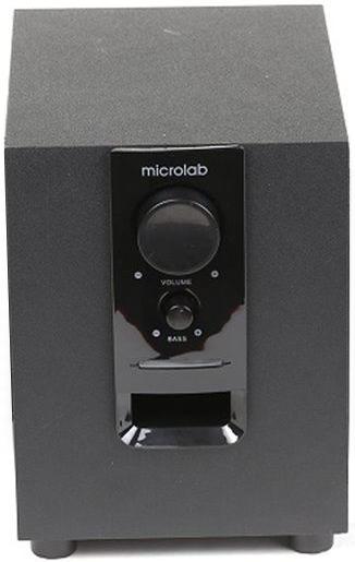 Microlab M-106BT