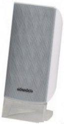 Microlab M-300BT