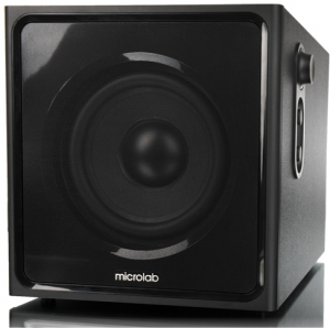 Microlab M-800
