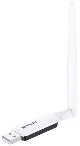 Tenda U1 Wireless N300