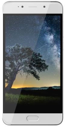 Tesla Smartphone 9.1