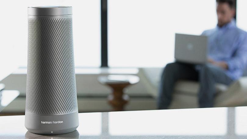 Microsoftova glasovna asistentica Cortana konačno dobila svoj pametni zvučnik