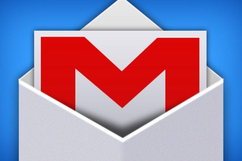 poruka preko Gmaila