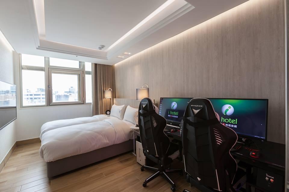 ihotel-gamerski-hotel