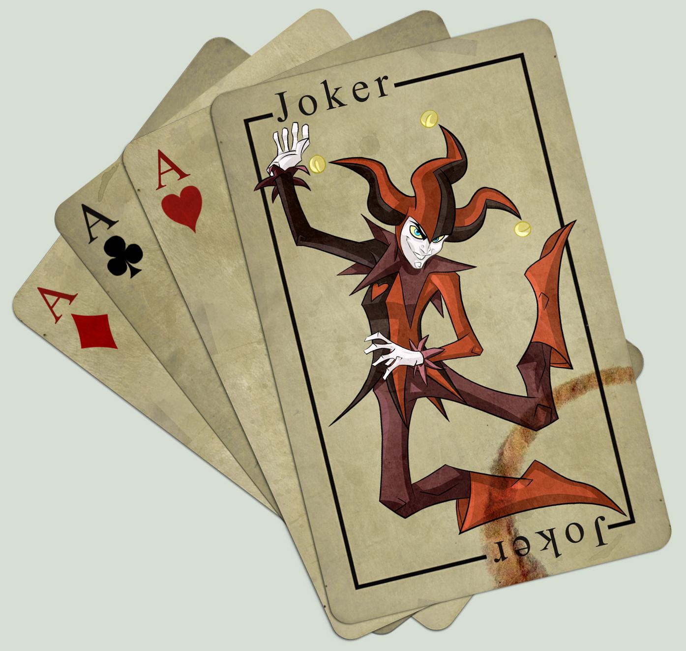 Povratak remija i pokera u virtuelnom svetu