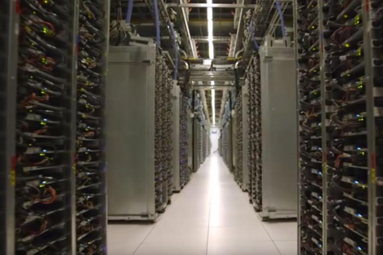 kineski superkompjuter