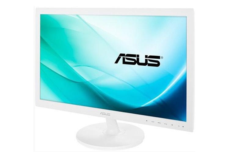 Asus VS229DA-W