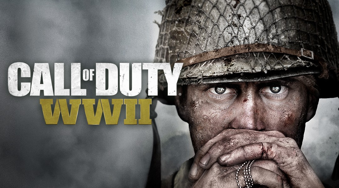 Call of Duty: WW2