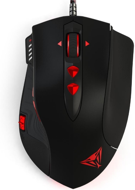 Patriot Viper V560