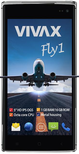 Vivax Fly 1