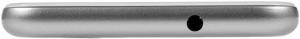 ZTE Blade S6