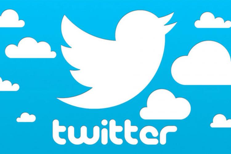 Twitter ima nova pravila za objavljivanje pornografije