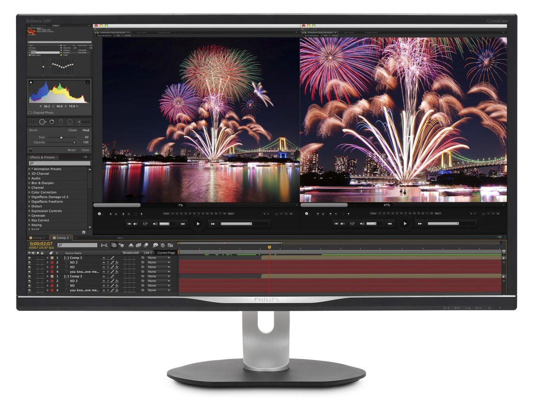 Monitor kao idealan last minute novogodišnji poklon