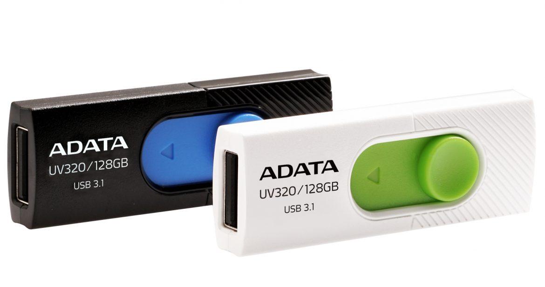 ADATA_UV320