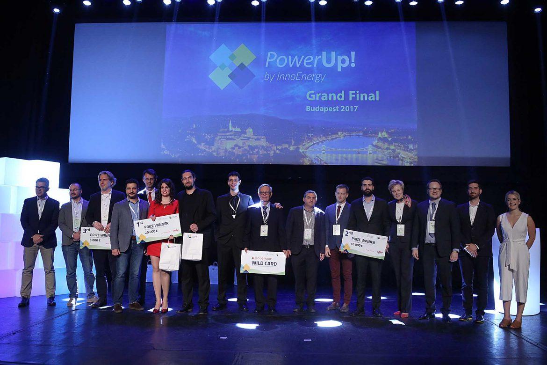InnoEnergy_Powerup2017