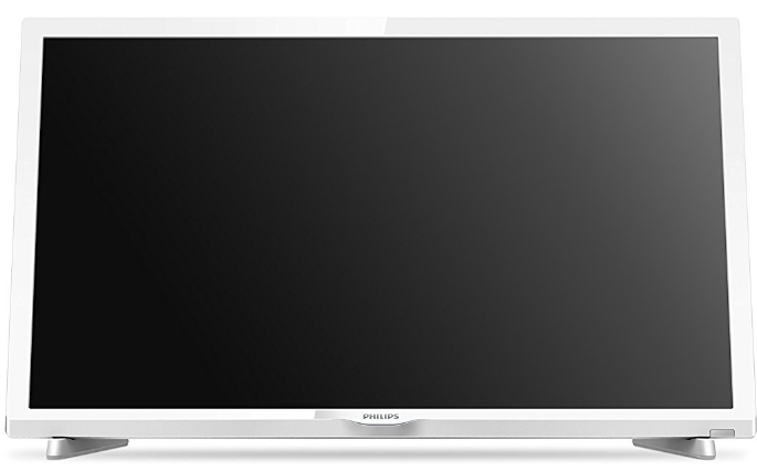 PHILIPS LED TV 24PFS4032/12