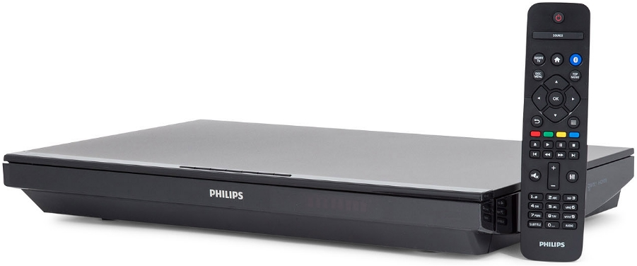 Philips HTB3580 5.1 3D