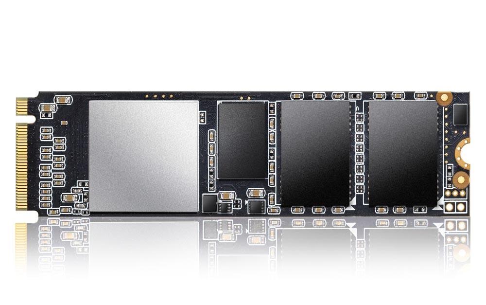 SX6000-Front