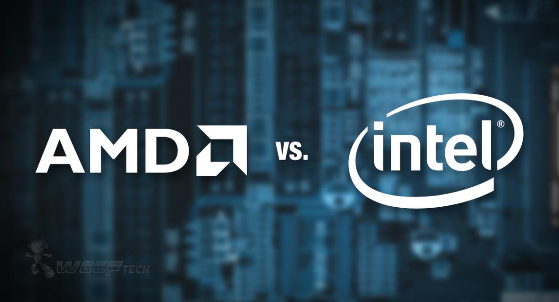 AMD-vs-Intel-1