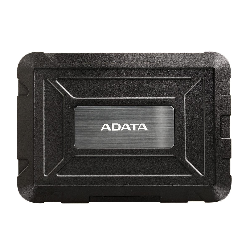 ADATA predstavlja ED600