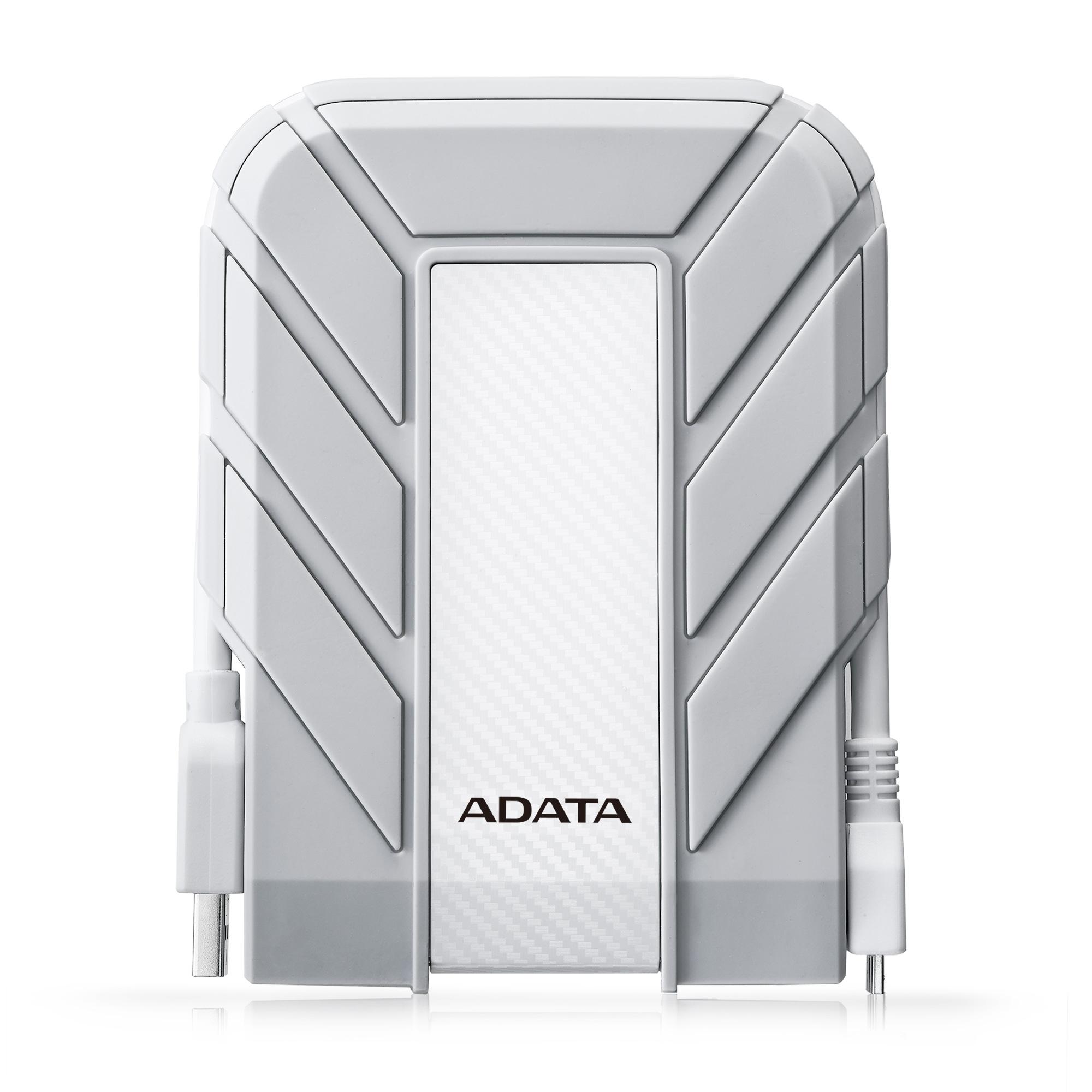 ADATA HD710A Pro