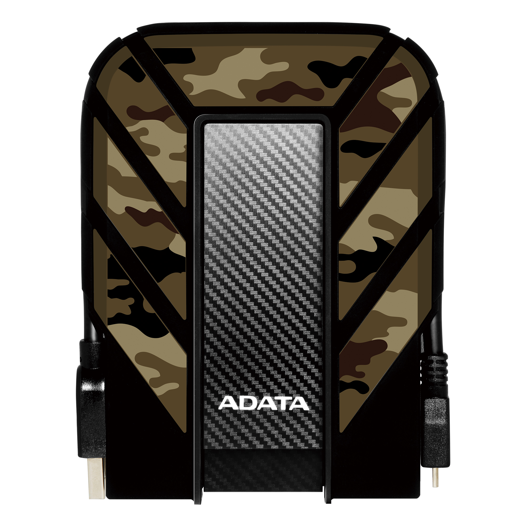 ADATA HD710M Pro