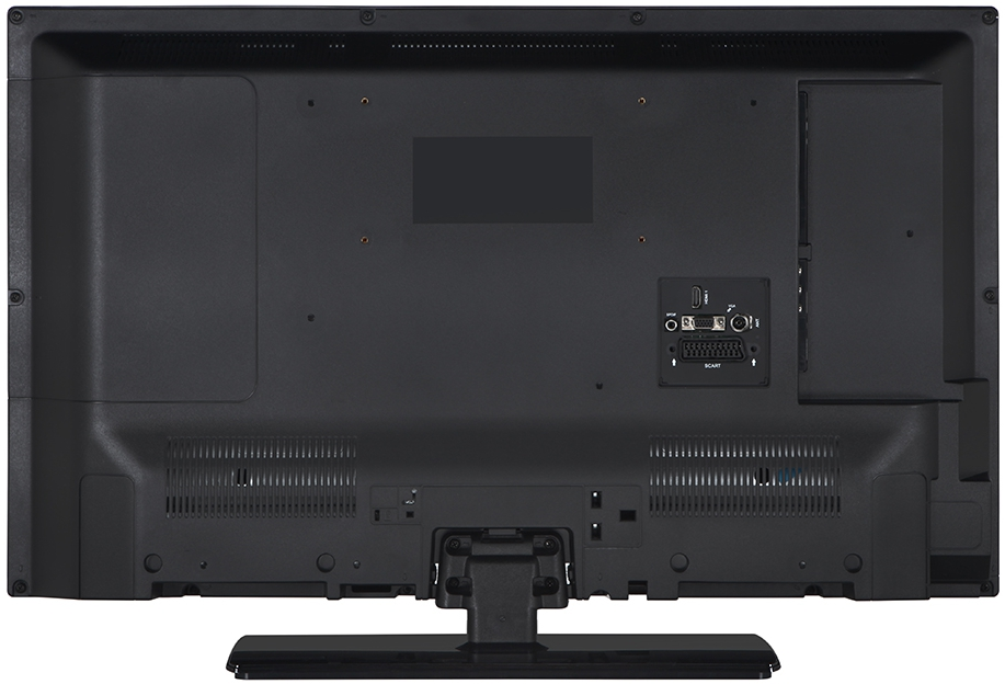 JVC LT-32VH42K