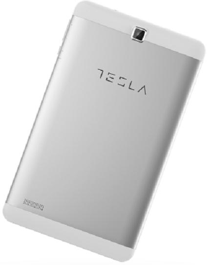 Tesla L8