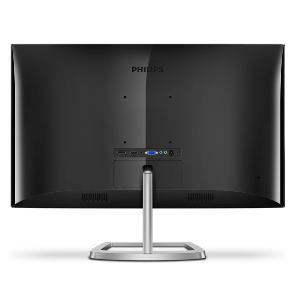 Philips monitori E9 linije