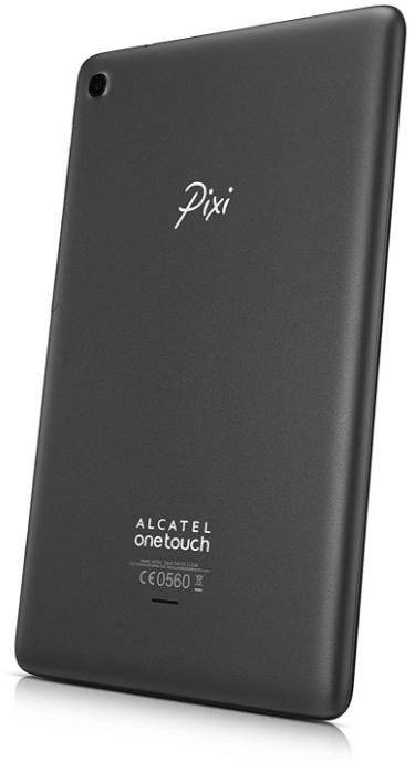 Alcatel Pixi 10