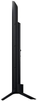 Sony KDL48WD650BAEP