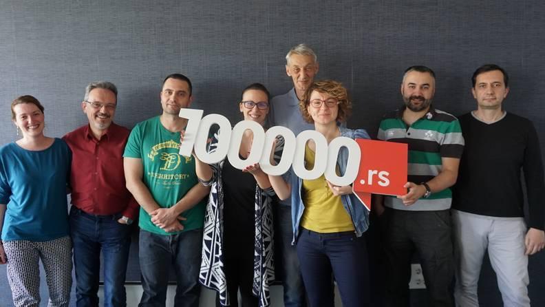 100000-RS-domena