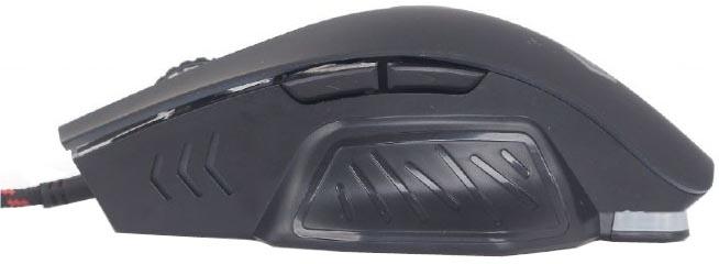 Gembird MUSG-08
