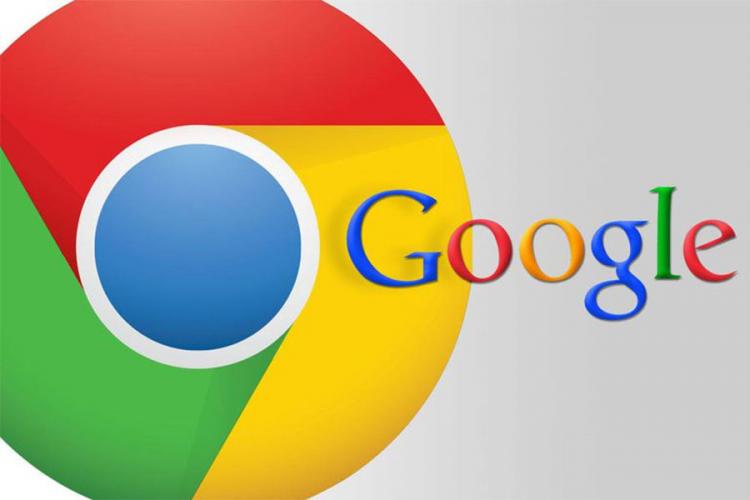 Google Chrome čekaju velike promene
