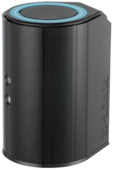 D-Link N300 DIR-636L