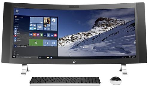 HP ENVY 34-a090na N8X93EA