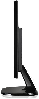 LG 22MP55HQ-P