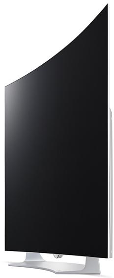 LG 55EG910V